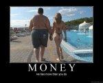 16-money